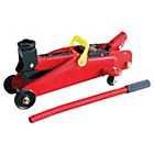 more details on Hilka 82820012 2 Tonne Light Weight Trolley Jack.