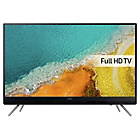 more details on Samsung UE40K5100 40 Inch Full HD LED TV.