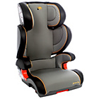 more details on Toco Grow-Fix Car Seat.