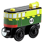 more details on Thomas & Friends Wooden Railway Philip.