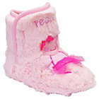 more details on Peppa Pig Novelty Slipper Boots.