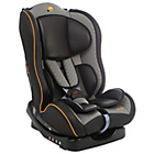more details on Toco Nico Car Seat.