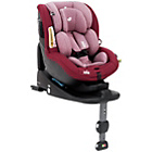more details on Joie i-Anchor Advance Group 0 Plus and 1 Car Seat - Red.