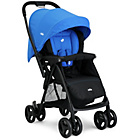more details on Joie Mirus Scenic Stroller - Blue.
