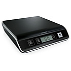 more details on Dymo M10 Mailing Scales 10Kg.