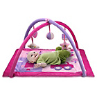 more details on Lil' Jumbl Baby Play Gym - Pink.