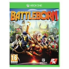 more details on Battleborn - Xbox One Game.