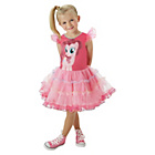 more details on Rubies Pinkiie Pie Costume - Small
