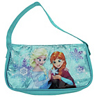 more details on Frozen Handbag.