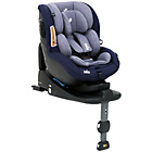more details on Joie i-Anchor Advance Group 0 Plus and 1 Car Seat - Eclipse.