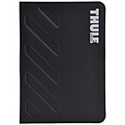 more details on Thule Gauntlet Folio for iPad Air 2 - Black.