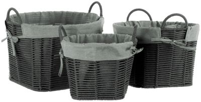 Popular  Argoscouk  Your Online Shop For Storage Baskets And Boxes Storage