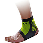 more details on Nike Pro Combat Hyperstrong Ankle Sleeve - Small.