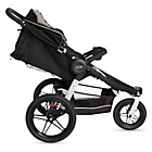 more details on Graco Relay Jogger Pushchair - Panther.