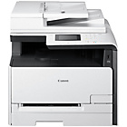 more details on Canon MF628CW Printer.