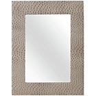 more details on Premier Housewares Ostrich Wall Mirror.