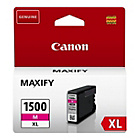 more details on Canon MB2050 MB2350 Magenta Ink Cartridge.
