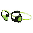 more details on Boompods Sport Headphone - Light Green.