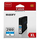more details on Canon IB4050 MB5050 MB5350 Cyan Ink Cartridge.