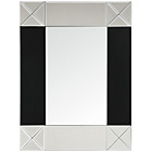 more details on Premier Housewares Boulevard Wall Mirror.