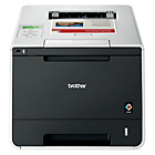 more details on Brother HL-L8250CDN Colour Laser Printer.