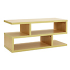 more details on HOME Balanced Two Tier Coffee Table/TV Unit.