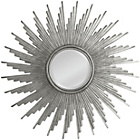 more details on Premier Housewares Mirthras Wall Mirror.