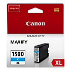 more details on Canon MB2050 MB2350 Cyan Ink Cartridge.
