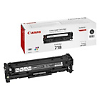 more details on Canon LBP7200 Black Toner Cartridge.