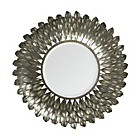 more details on Premier Housewares Iron Look Tribeca Wall Mirror.
