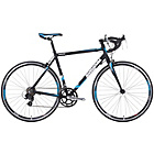 more details on Barracuda Corvus I 21 inch Road Bike - Adult's.