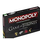 more details on Game of Thrones Monopoly.