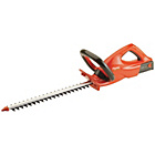 more details on Flymo Easicut 420 Cordless Hedge Trimmer.