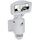 more details on Nightwatcher LED Light NE400W Camera - 4GB.