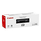 more details on Canon I Sensys MF211 212W Black Toner.