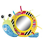more details on Tomy Lamaze Sing Shine Shelly.