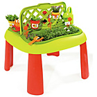 more details on Smoby Gardening Table.