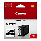 more details on Canon MB2050 MB2350 Black Ink Cartridge.