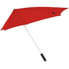 more details on Stealthbomber Umbrella - Red.