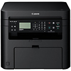 more details on Canon MF212W Printer.