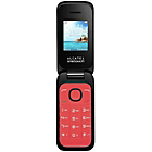 more details on Virgin Alcatel 10.35 Mobile Phone.