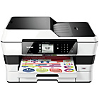 more details on Brother MFC-J6920DW Inkjet All-in-One Printer.