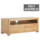 more details on Heart of House Weymouth Solid Wood TV Unit.