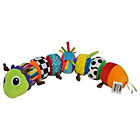 more details on Tomy Lamaze Mix and Match Caterpillar.