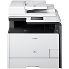 more details on Canon MF728CDW Printer.