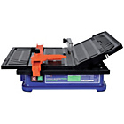 more details on Vitrex 103402NDE Torque Master Power Tile Cutter.