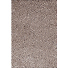 more details on Heart of House Bliss Deep Pile Shaggy Rug - Soft Grey.