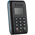 more details on PayPal Here Contactless Chip and PIN Card Reader.