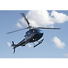 more details on Activity Superstore Helicopter Buzz.