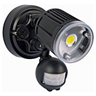 more details on LED Sensor Light - 11W.